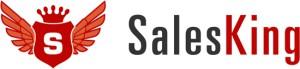 Salesking